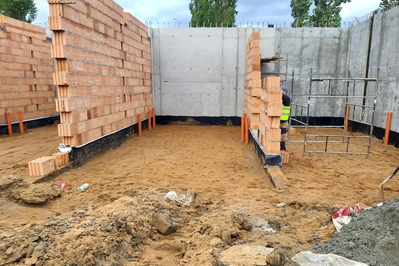 prace-budowlane-w-szczecinie