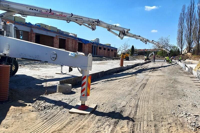 wylewanie-betonu-szczecin